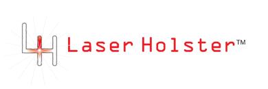 Laser Holster