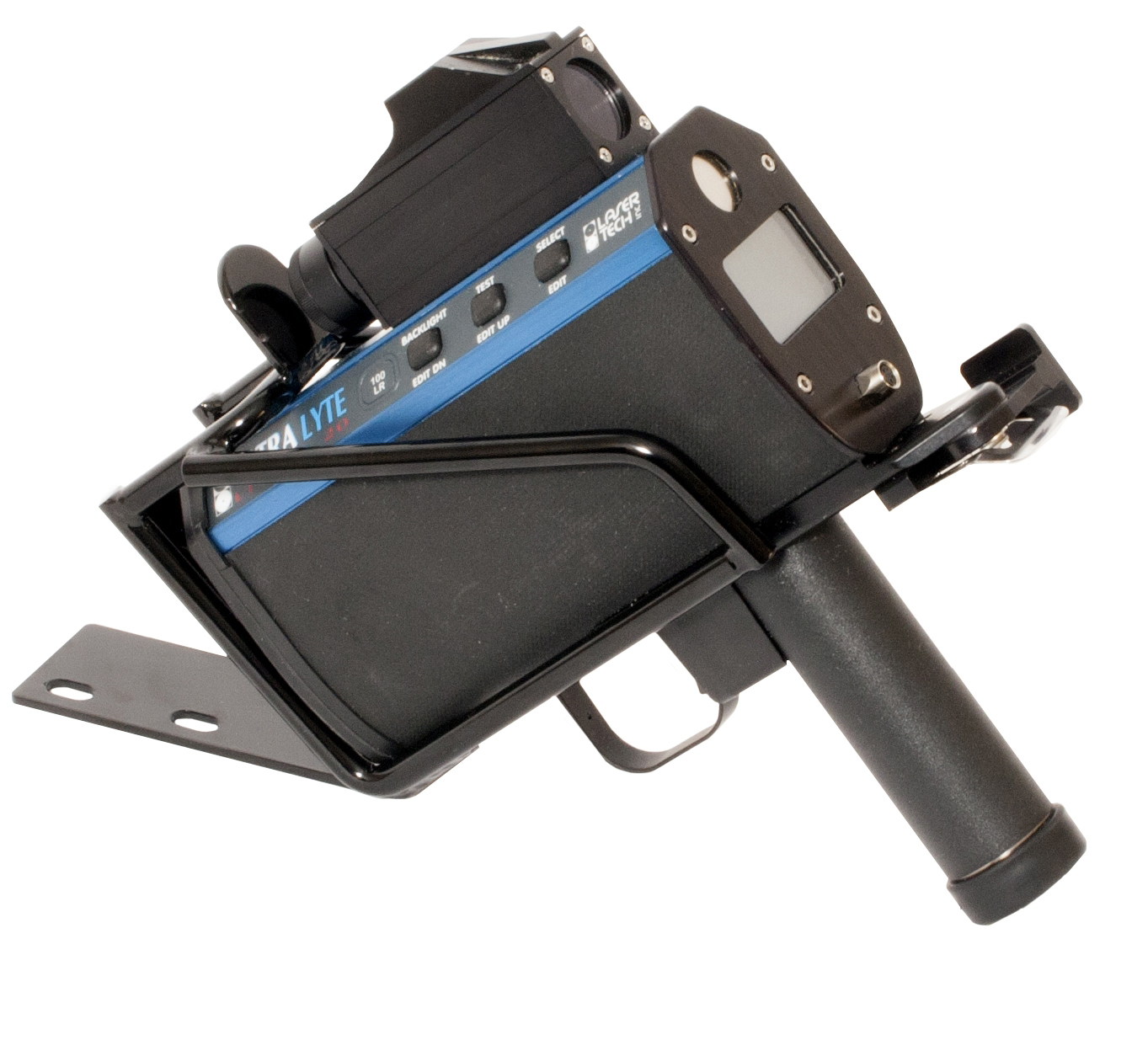 Holster Picture